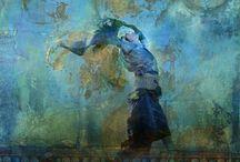 Soufisme / Informations sur le soufisme, mysticisme de l'islam
