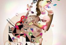 Pablo Alfieri / Designer