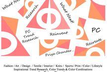 Prints Design Art