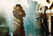Blade Runner Universe