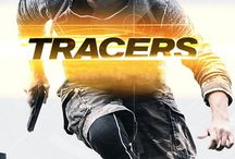 Tracers (2015) / Watch Tracers Full Movie Free Streaming