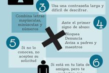 Infografias