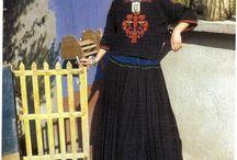 Viva Frida / All things Frida / by Damiana Seabrook