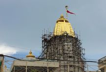 Temples Of India / Great Indian Temples..