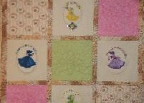 quilts / by Connie Smith