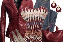 Dress to !mpress / Clothing