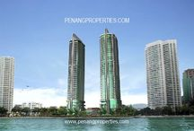 Penang Apartment and Condo for sale and rent / Renting, leasing, letting, selling and buying of properties in #Penang and other prime locations in Malaysia Apartments and condominiums in #Malaysia  http://www.penangproperties.com