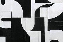 Konsthistoria - Modernismen / Style and Periods of modernism - Konstnärer experimenterar