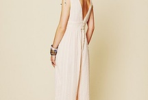 Fashion>Rompers & Jumpsuits / by Sarah A