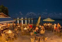 Key West Spots