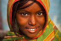 TRAVEL • ETHIOPIE