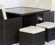 Outdoor Furniture Dubai / Maze #Rattan #OutdoorFurniture showroom is located off J43 SZR Al Shafar Investment Building and is open 7 days offering a fantastic range of #RattanGardenFurniture offers.