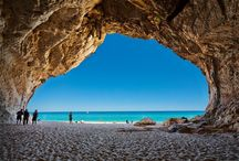 Sardinia trip