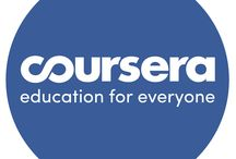 Online Education Institutes / Education Institutes