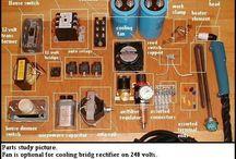 Diy Plasma Cutter