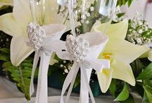 Wedding Décor / An update on the latest trends for wedding decor at Silver Leaves Wedding and Conference Venue