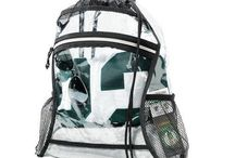 Sports and Outdoor Bags