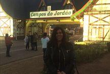 Campos de Jordão