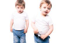 Koszulki dla dzieci / #allbag #koszulki #dzieci #wadowice