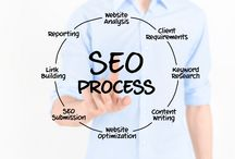 SEO Services / WHTL is providing professional & ethical SEO services Bangalore, India to give a boost to your growing or established business to increase revenue and profit!