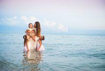 30A Beach Photography