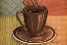 özet kafe