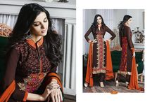 1728 Rivaaz Fantastic Salwar Kameez Collection / For all details and other catalogues. For More Inquiry & Price Details  Drop an E-mail : sales@gunjfashion.com Contact us : +91 7567226222, Www.gunjfashion.com