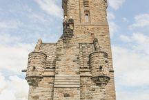 Castles TOTH