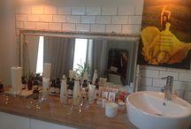 Warsztaty Ostrów Wielkopolski / Warsztaty poprawnego używania kosmetyków do pielęgnacji twarzy Alqvimia z serii ESSENTIALLY BEAUTIFUL