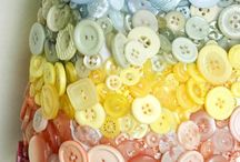 Buttons and Bling