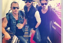 30STM / by Holly Thomas