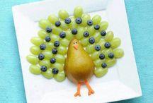 Arte culinario :)