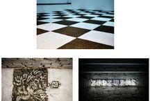 GRANICE MALARSTWA, Galeria STYK / GRANICE MALARSTWA, Galeria STYK. III OGÓLNOPOLSKA NIEZALEŻNA WYSTAWA STUDENCKA Z CYKLU GRANICE SZTUKI http://artimperium.pl/wiadomosci/pokaz/202,iii-ogolnopolska-niezalezna-wystawa-studencka-z-cyklu-granice-sztuki#.UyTy2fl5OSo