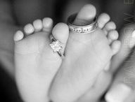Wedding   Rings / by Alecia Booysen