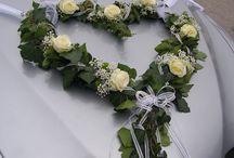 wedding car decoration / Flowers Papadakis  Weddings Events Decorations  Info@flowers4u.gr  Send flowers to Greece Athens now    tel 00302109426971 Fax 00302109480358 https://plus.google.com/+flowerspapadakis    https://gr.pinterest.com/flowers4ugr https://www.instagram.com/flowerspapadakis https://www.facebook.com/flowers.papadakis https://www.facebook.com/flowers4u.gr http://flowers4ugr.blogspot.gr/ www.flowers4u.gr   Ανθοπωλείο Παπαδάκης απο το 1989                 Ζησιμοπούλου 91 Π.Φάληρο