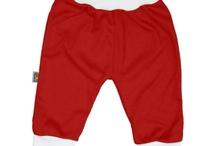 Pantalons pour bébé / Pantalons pour bébés ou enfants de l'offre de la boutique en ligne http://simedio.fr/