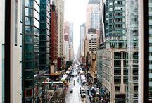 USA - NYC