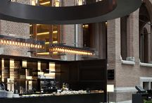 The Conservatorium Hotel Amsterdam