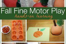 Montessori / by Kelly Sickey