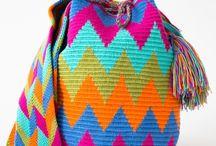 Bags/çantalar