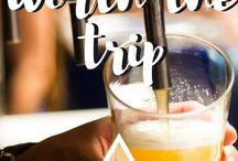 Beer Travel / 0