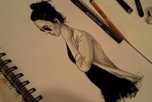 Art that I love / art