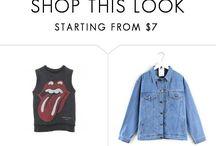 I wanna shop this!
