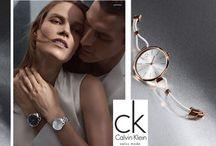Δείτε τα ΝΕΑ ρολόγια Calvin KLEIN μόνο στο OROLOI.GR!