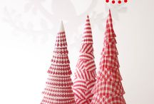 Holiday Crafts and DIY / The holidays are the most wonderful time of the year! And now, you can make them even more special with this collection of fun and creative holiday crafts. / by Mrs. Smith's Pies