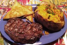 Muskogee's Local Flavor / Discover all the best places to dine in Muskogee and eat like a local.