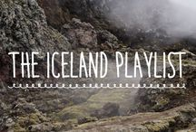 Travel Music / Whether it's a road trip or an international adventure there's ALWAYS a music playlist to suit your vacation