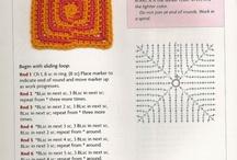 Crochet2 / by Nariman Aburish