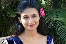 Divyanka Tripathi Rare and Unseen Images, Pictures, Photos & Hot HD Wallpapers