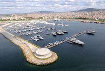 Kredi Kartı Borcu Taksitlendirme / kredi kartı borçlarınızın tamamını kapatıyoruz tek yapmanız greken www.tumkartlartaksit.com adresimizi ziyaret etmeniz yeter